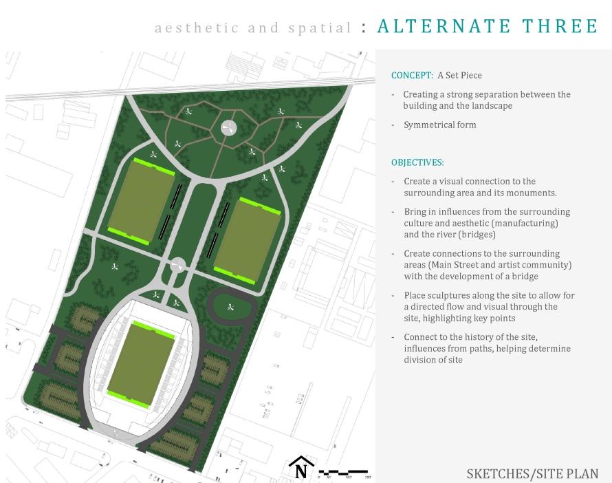 Alternate 1 site_Page_10