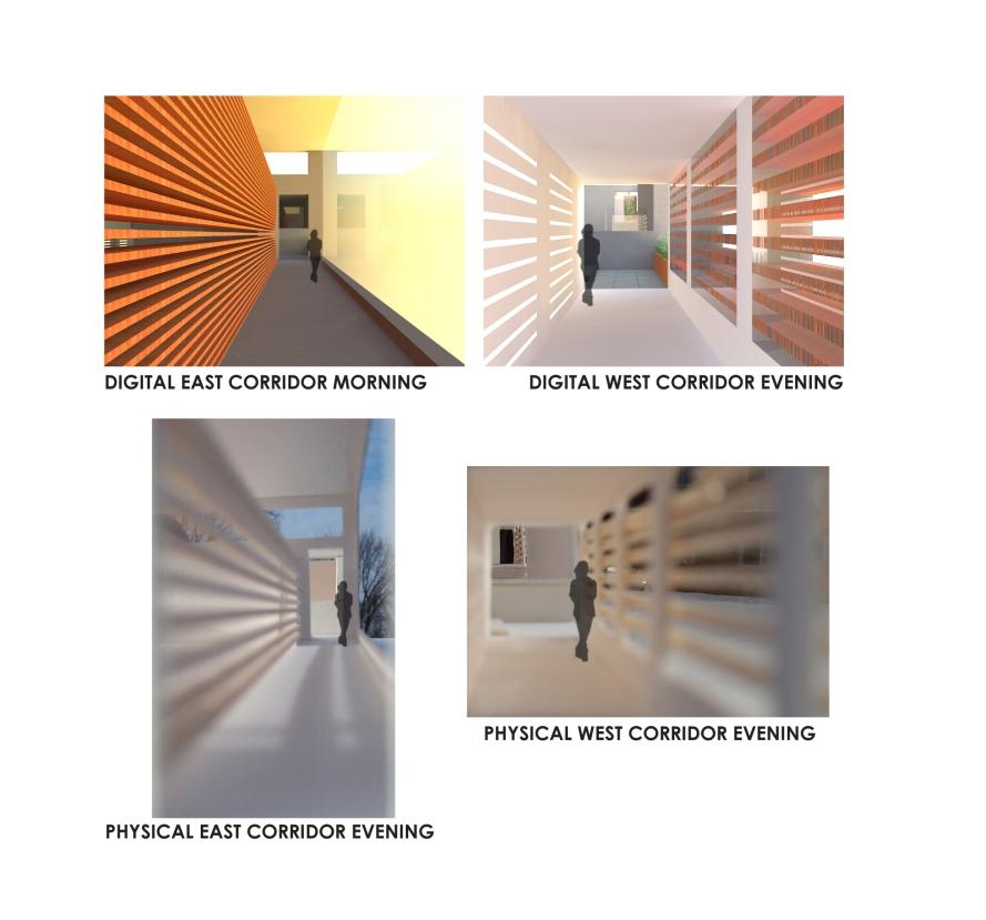 Corridor Studies