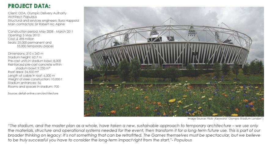 OlympicStadiumLondon_Page_01